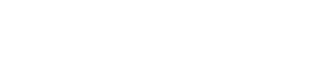 Sutton Coldfield Town Centre BID logo