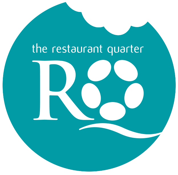 Restaurant Quarter Sutton Coldfield Town Centre
